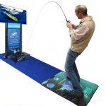 Fishingsimulator_carpet