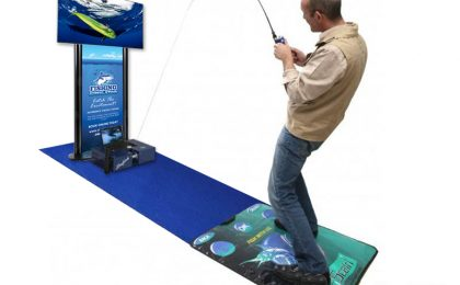 Fishingsimulator_carpet